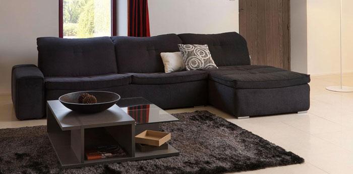 domino. Black Bedroom Furniture Sets. Home Design Ideas